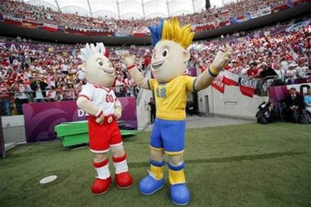 футбол россии онлайн трансляции